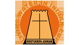 Kristu Kripa Ashram